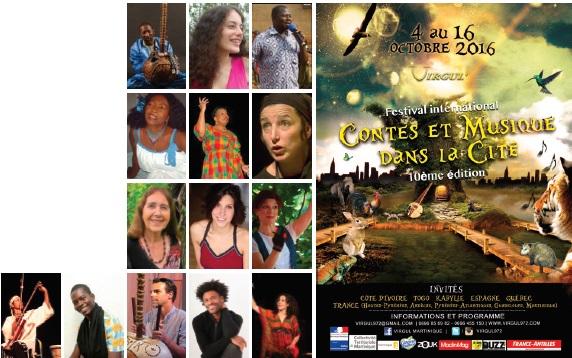contes_et_musiques