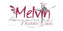 melvin_logo