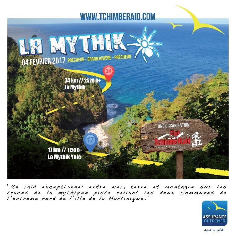 mythik1